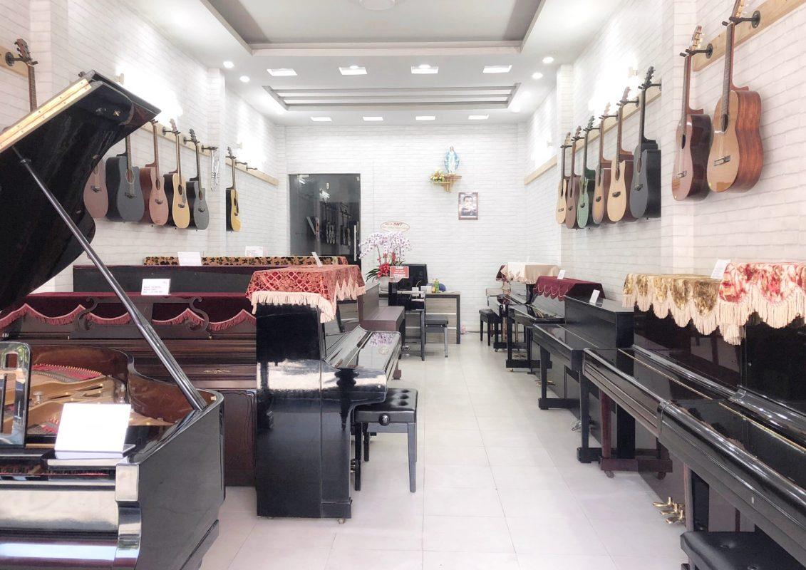 piano dong nai 5